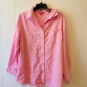 Woman within size 18/30 Button up